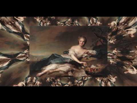 18th Century Art