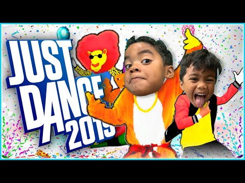 Watch Me (Whip/Nae Nae) By Silento | Just Dance Kids 2019
