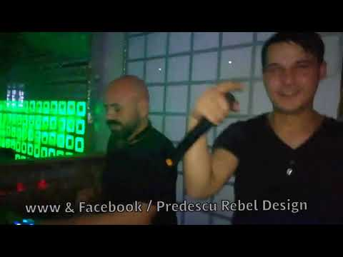 MEGA WEEKEND Live in Vegas Club DJ Sava DJ Jonnessey & Aner DJ Andrei Gheorghe DJ Valentino