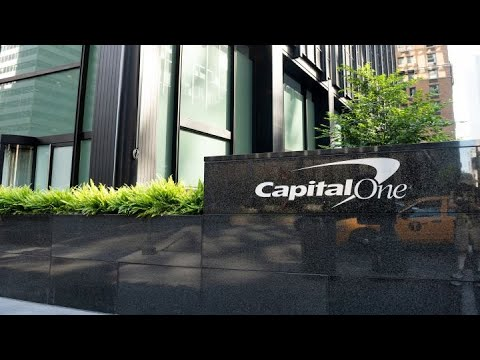 What you need to know about Capital One data breach affecting more than 100 million customers
