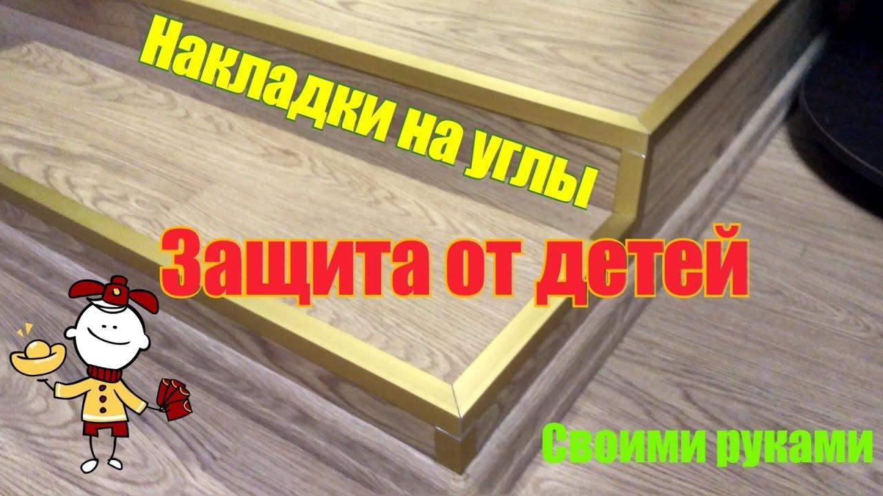 Армянский лаваш в домашних условиях - кулинарный