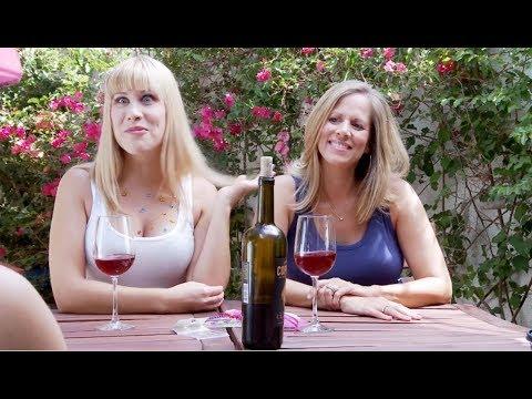 Stay At Home Mom Season 2 Episode 1: MILFS Meetings