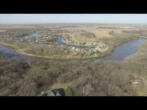 Ranch Home for Sale  - 280 S Skyline Dr - Elkhorn NE