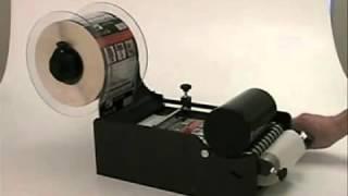 etiket, etiketleme makinesi, çok pratik amatör.mp4