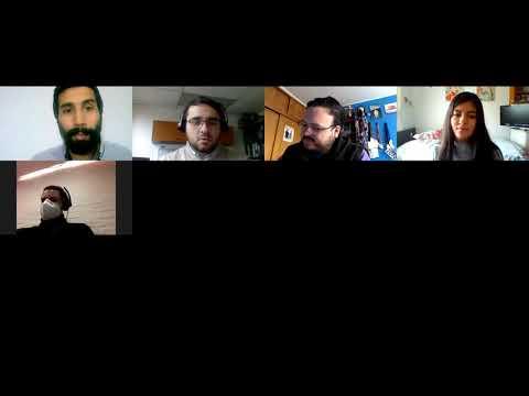 Capacitación práctica en Nearpod: Dinamiza tus presentaciones