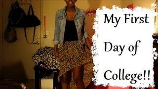 my first day in school essay my first day at school essay my
