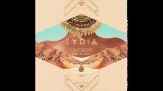 Unders - Syria