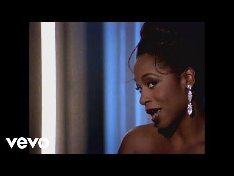 Regina Belle - Love T.K.O.