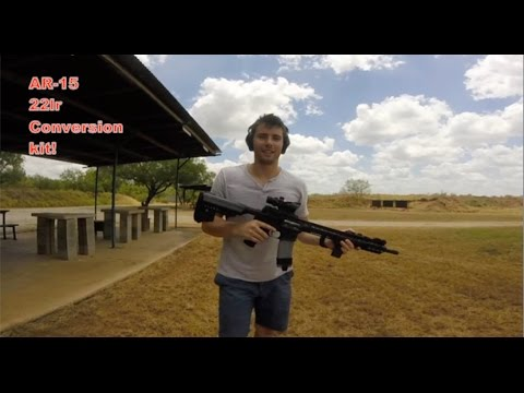 Shoot Your AR-15 for CHEAP!