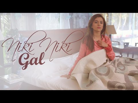 New Punjabi Songs 2018 | Niki Niki Gal | Harry Jeet | Latest Punjabi Songs 2018 | Flaming Mafia