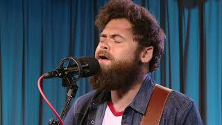 "Passenger: ""To Be Free"" 