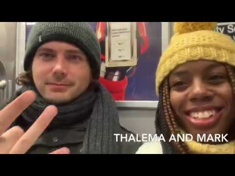 vlog-new-york-city-for-2020-new-year-eve-and-day-couple-cruise-fireworks-dance-party
