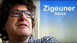 Nils Heinrich – Zigeunersoße