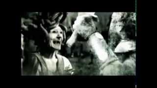 мифы древней Греции Медуза часть 1(мифы древней Греции Медуза часть 1., 2014-03-03T17:11:50.000Z)