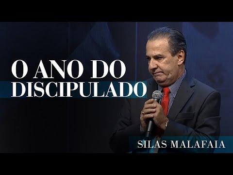 pastor-silas-malafaia---o-ano-do-discipulado