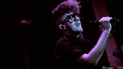 Daley - Climax (Live @ Jazz Cafe London)