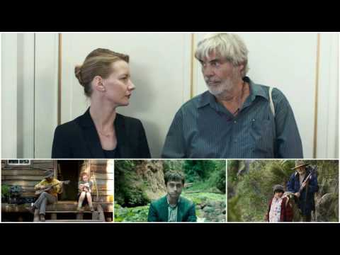 Podcast: A CineFest legjobb filmjei