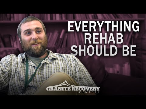 james-murray-(stories-of-addiction-recovery)