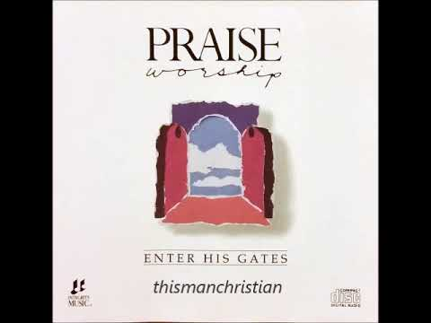 Download HOSANNA! MUSIC - MARTY NYSTROM ~ ONE VOICE/ YOU HAVE BEEN GIVEN/ I SING PRAISES/ GREAT IS THE LORD