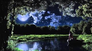 Antonio Torres - Momentos Magicos