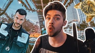 How To Produce Like DON DIABLO in 5 Minutes or less!