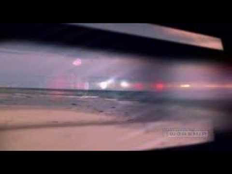 Hillsong Church / Emmanuel (Official Music Video)