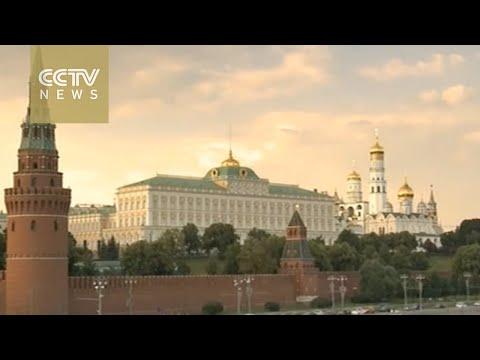 US Secretary of State John Kerry to visit Russia
