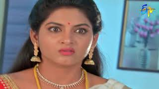 Aadade Aadharam | 18th August 2018 | Latest Promo