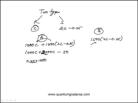 Question 04 Practice Set 2 Official GRE Quantitative Reasoning Practice  Questions