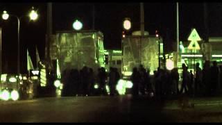 USPUTNA STANICA / STOP-OVER - trailer