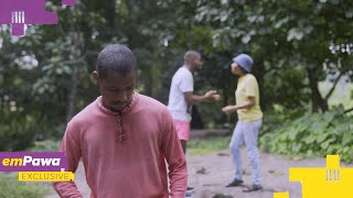 Thumbnail of music video - SirBastien - Home With You (ft Remy Baggins & Daynim) | Official Video