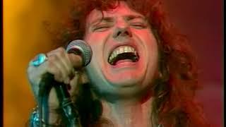 Jon Lord's Final Whitesnake Performance. Setlist : 1. Gambler 2. Gu...