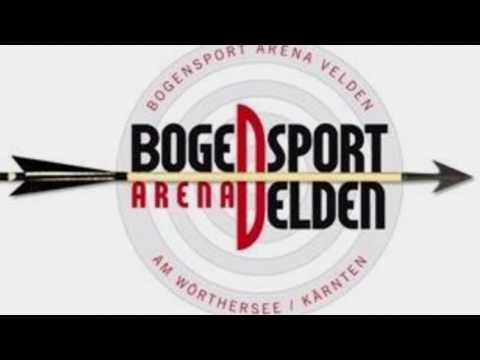 Ein schöner Nachmittag Bogen Sport Verein Velden Gottfried Kramer