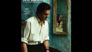 Video Прогон (2007) - руски филм са преводом download MP3, 3GP, MP4, WEBM, AVI, FLV November 2017