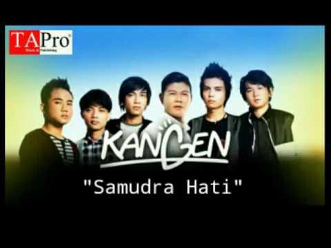 Kangen Band -