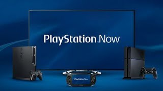 PS5 | Playstation 5 To Overhaul PS Plus | BRAND NEW FEATURE | PS5 News, PS5 Leaks, PS5 Rumours