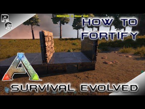 ark how to make server dinos eat more xbox