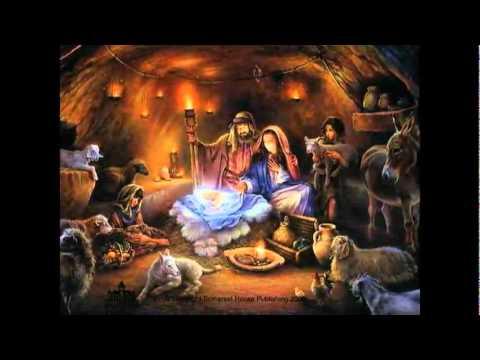 YAHUSHUA/JESUS WAS BORN ON SUKKOT NOT ON DECEMBER 25 - YouTube