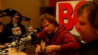 Video Blackhawk  with Neil Freeman on BOB-FM download MP3, 3GP, MP4, WEBM, AVI, FLV Agustus 2018