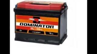 Аккумуляторы для легковых автомобилей(, 2014-04-09T10:41:29.000Z)