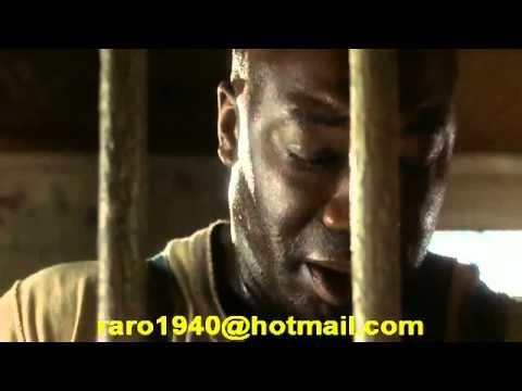 Trailer do filme À Espera de Um Milagre