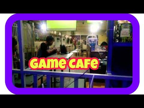 kang-yudhie-tv-live-stream-game-cafe-gresik-|-lokasi-:-jl.-dr.-soetomo-#gresik-sebelah-bank-bca