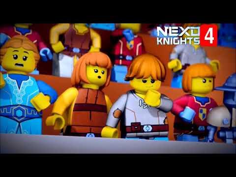 Лего монстры мультфильм смотреть онлайн бесплатно