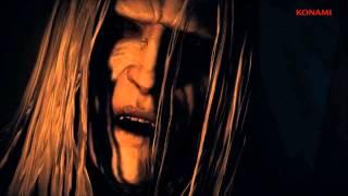 Castlevania: Lords of Shadow 2 | VGA 2012 (Rus) - Русская озвучка