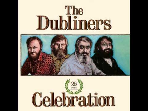 Rambling Rover - The Dubliners
