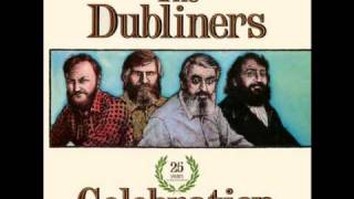 Watch Dubliners Rambling Rover video