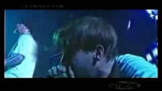 3xtreme - Ultraspank Video (Five)