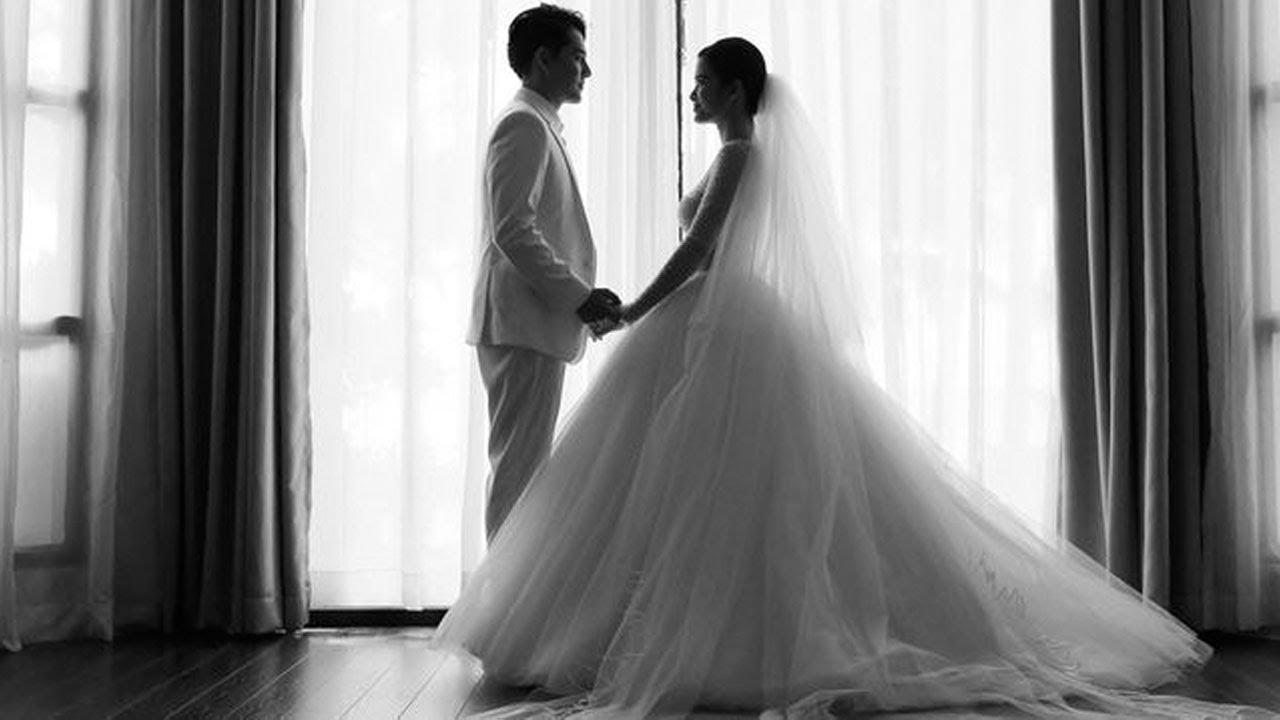Đông Nhi – Ông Cao Thắng tâm sự chân thành về cuộc sống hôn nhân trước và sau đám cưới thế kỷ.