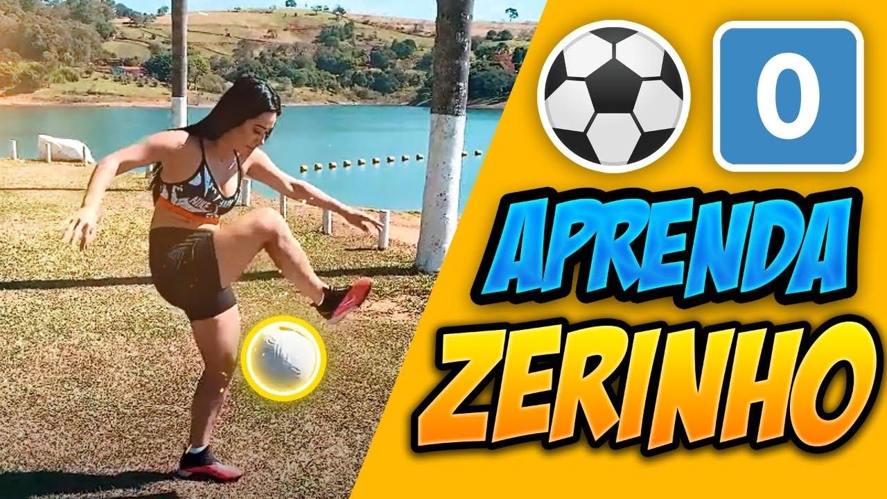 COMO FAZER O ZERINHO PRA FORA??? (ATW OUT)