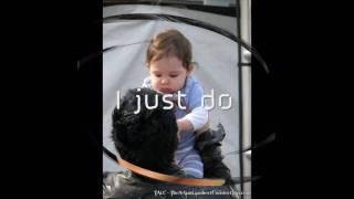 [HD] Adam Lambert - I Just Love You